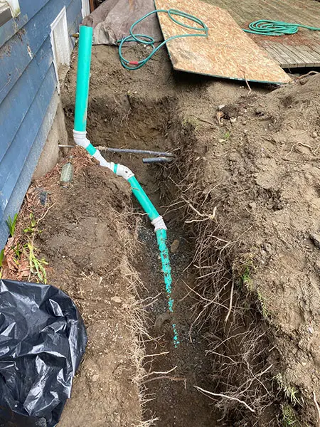 seattle-trenchless-sewer-repair.jpg